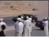 Obrázek k videu Arabský drift
