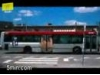 Obrázek k videu Autobusy v novém kabátě