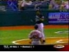 Obrázek k videu Baseball