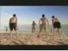 Obrázek k videu Bez plavek