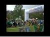 Obrázek k videu Bike Maraton