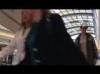 Obrázek k videu Brno