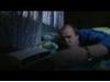 Obrázek k videu Budíček