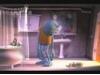 Obrázek k videu Čas koupání