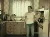 Obrázek k videu Co ženy nepochopí