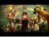 Obrázek k videu Coca Cola