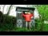 Obrázek k videu Fanánek - Tuica
