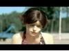 Obrázek k videu Fernet Stock