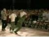 Obrázek k videu Fidel Castro