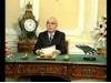 Obrázek k videu Gustav Husák - 1.1. 1985