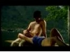 Obrázek k videu Gwen Stefani - Cool