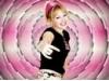 Obrázek k videu Hilary Duff