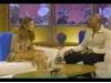 Obrázek k videu Jennifer Lopez a Albert Torres tančí salsu