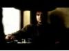 Obrázek k videu Jim Beam