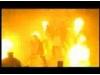 Obrázek k videu Kabát - Burlaci na Volze
