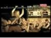 Obrázek k videu Kabát - Kdoví jestli