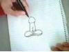 Obrázek k videu Kresba