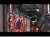 Obrázek k videu Londýn