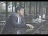 Obrázek k videu Marek Ztracený - Ztrácíš