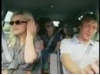 Obrázek k videu Mazda Premacy