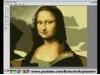 Obrázek k videu Mona Lisa