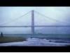 Obrázek k videu Most