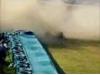 Obrázek k videu Nehody formule 1