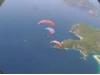 Obrázek k videu Paragliding