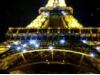 Obrázek k videu Paříž - Eiffelova věž