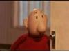 Obrázek k videu Pat a Mat - Gril