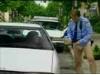 Obrázek k videu Policista