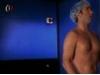 Obrázek k videu Přátelé - Jak chtěl Ross být opálený