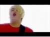 Obrázek k videu Rybičky 48 - Ooou