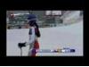 Obrázek k videu Šárka Záhrobská - Špindlerův Mlýn 2008