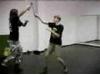 Obrázek k videu Šerm - DAG Centrum