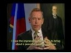 Václav Havel - Komunistický režim