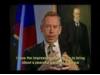 Obrázek k videu Václav Havel - Komunistický režim