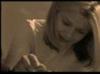Obrázek k videu Velmi nebezpečné známosti