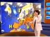 Obrázek k videu Veselá moderátorka