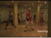 Obrázek k videu Výuka hip - hopu
