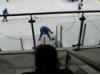 Obrázek k videu Hokej - dost drsný sport