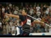 Obrázek k videu Jan Železný - Sydney 2000