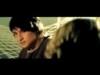 Obrázek k videu Kofola