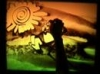 Obrázek k videu Kreslení pískem