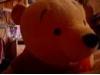 Obrázek k videu Medvídek Pú