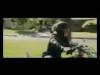 Obrázek k videu Motorkáři