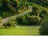 Obrázek k videu Reklama na auto