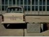 Reklama na Trabant