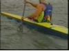 Obrázek k videu Rychlostní kanoistika