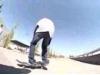 Obrázek k videu Triky na skateboardu